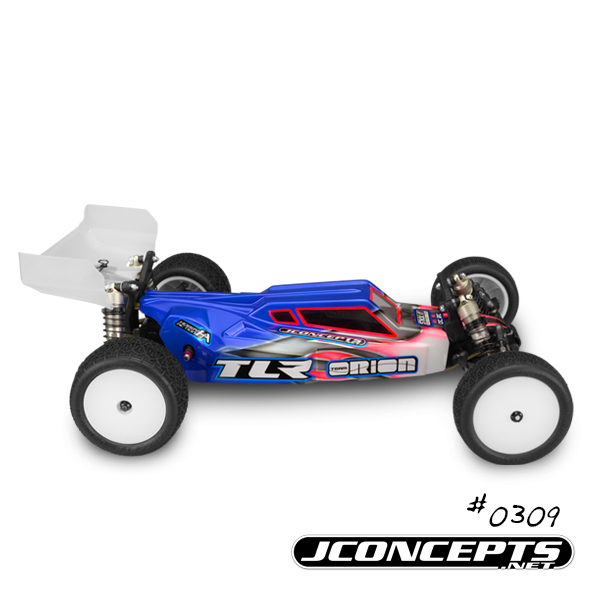 JConcepts TLR 22 3.0 Lay-Down Tranny_Worlds Body (4)