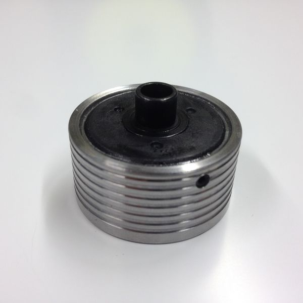 JQRacing Centre Diff Weight (2)