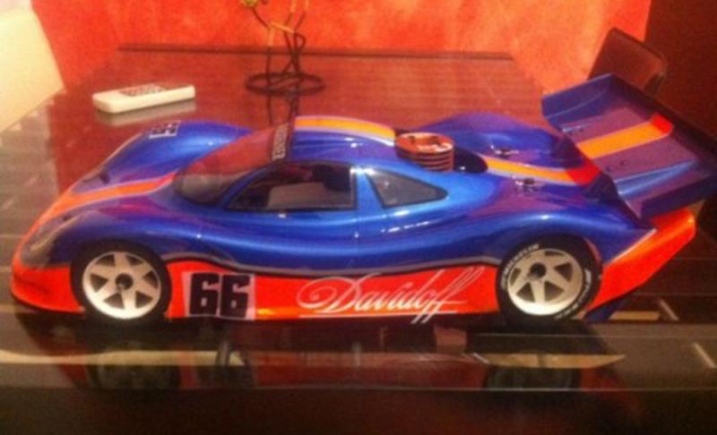 Porsche GT1 0083_2-500x500