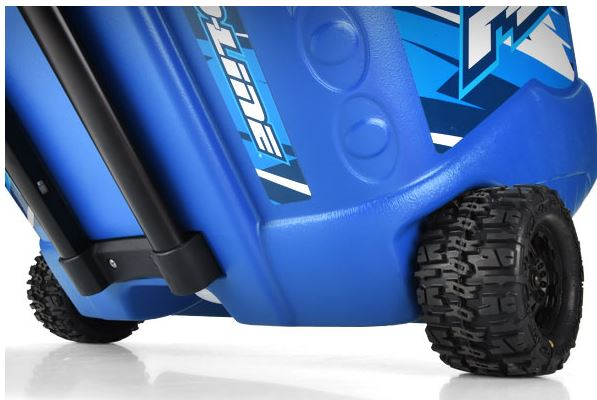 Pro-Line All Terrain Cooler Conversion Kit
