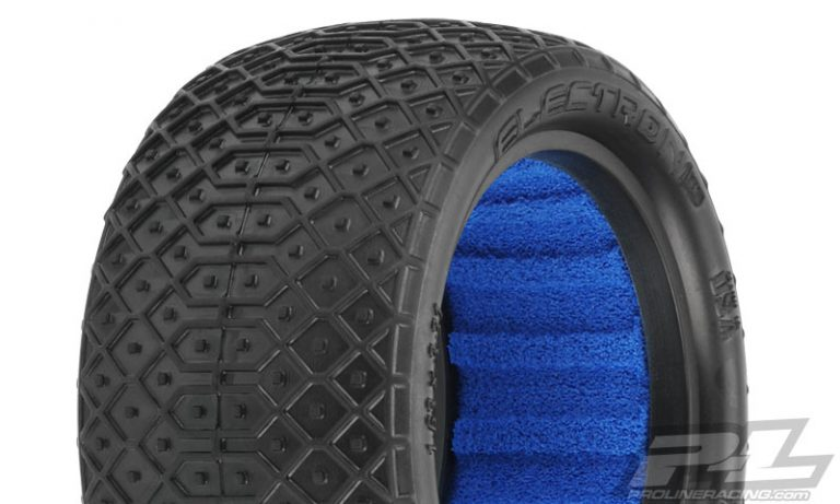 "Pro-Line-Electron-Lite-2.2""-Rear-Buggy-Tires-1-768x461"