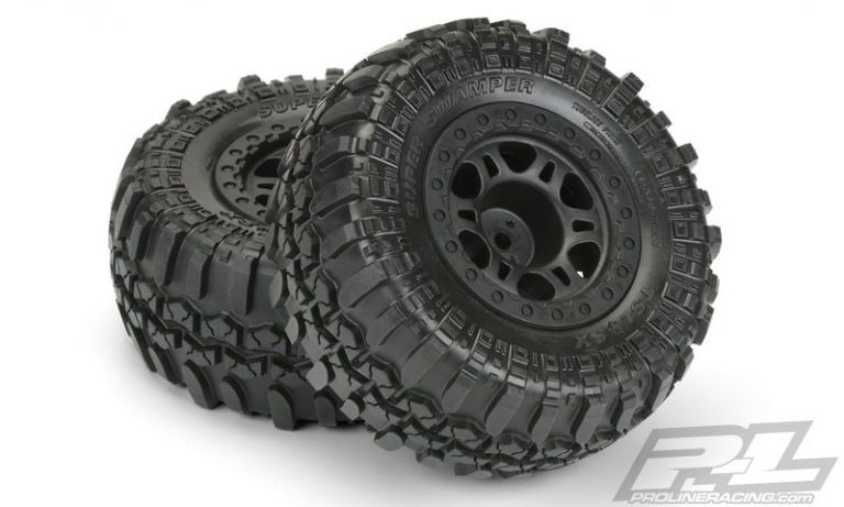 Pro-Line-Interco-TSL-SX-Super-Swamper-SC-Pre-Mount-Tires-1-768x461