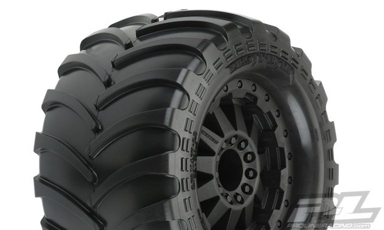 Pro-Line-Pre-Mounted-Destroyer-2.8-All-Terrain-Tires-4-768x461