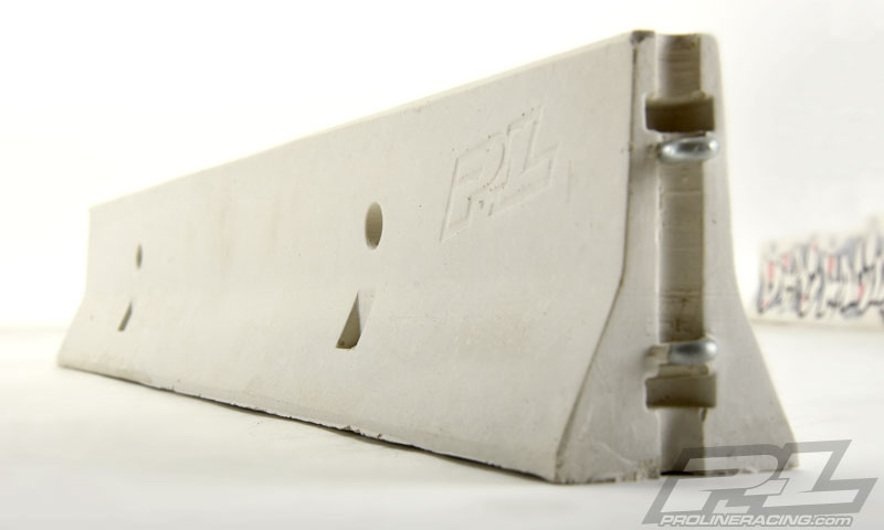 Pro-Line True Scale Concrete 1_10 K-Rail (3)