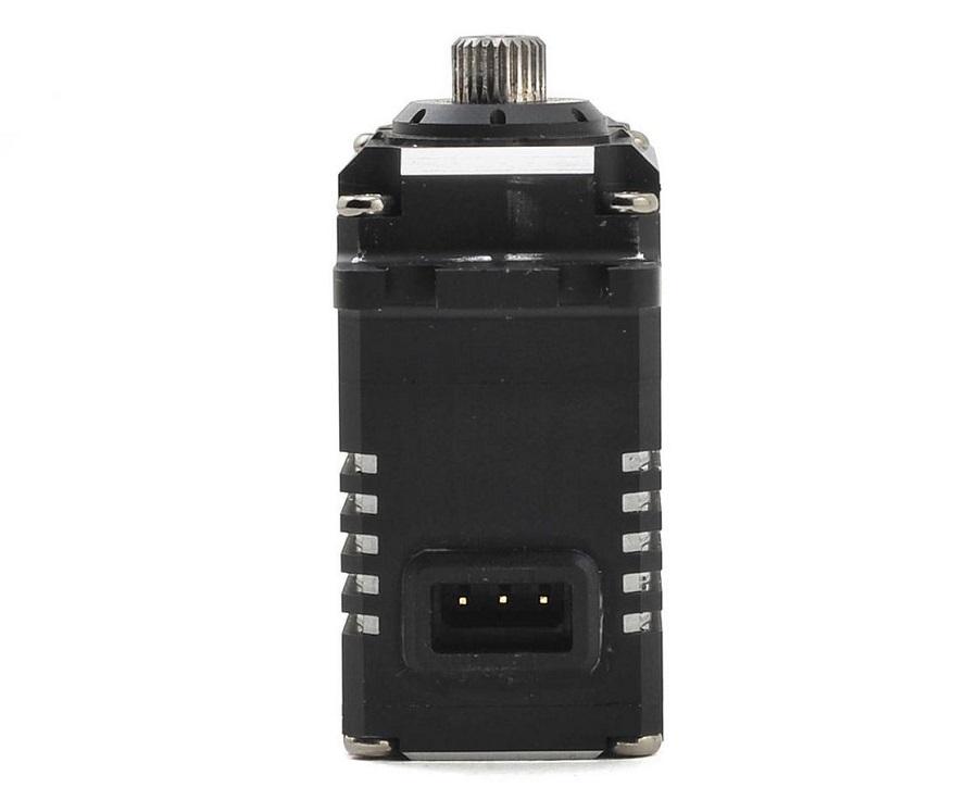 ProTek RC 170SBL Black Label High Speed Brushless Servo (4)
