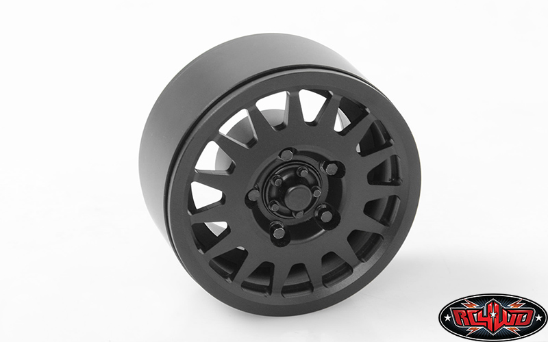 RC4WD 1.9, 1.55, And 1.7 Beadlock Wheels (15)