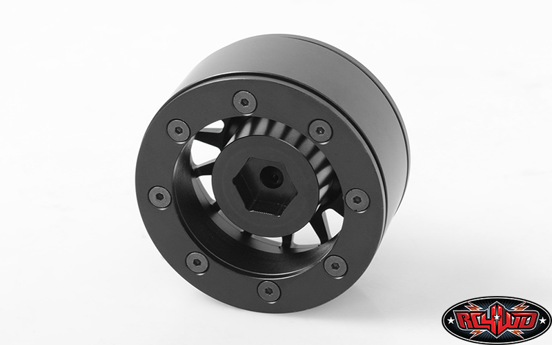 RC4WD 1.9, 1.55, And 1.7 Beadlock Wheels (16)