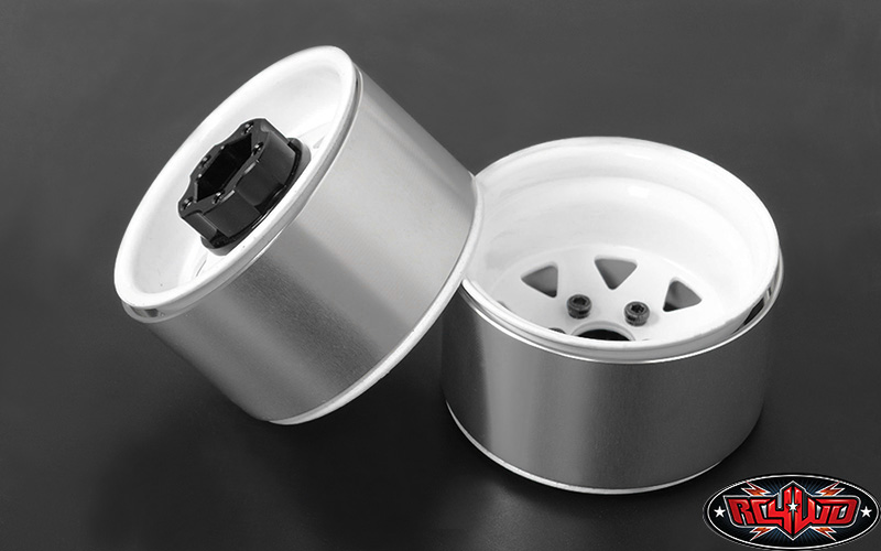 RC4WD 1.9, 1.55, And 1.7 Beadlock Wheels (21)