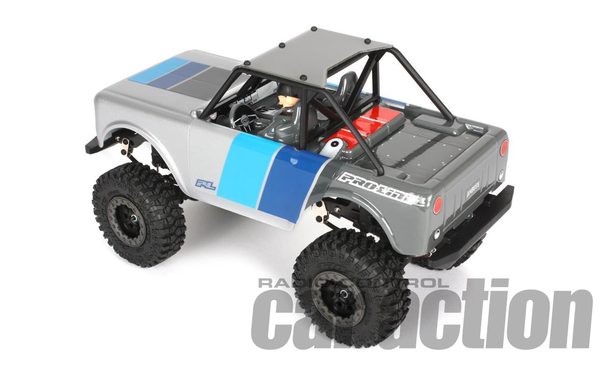 1 18 rc truck with Exclusive Pro Line Ambush New Rtr Rock Crawler Video on Welly Porsche 911 Carrera 1973 1op18 P 25579 in addition Land Rider 503 likewise Exclusive Pro Line Ambush New Rtr Rock Crawler Video in addition HB 1 18 2 4G 4WD Rock Crawler RC Car P1801 03 also Rc Truck Bag.