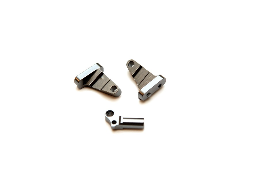 STRC ST Option Parts For Axial SCX10 II, Wraith, And RR10 Bomber (13)