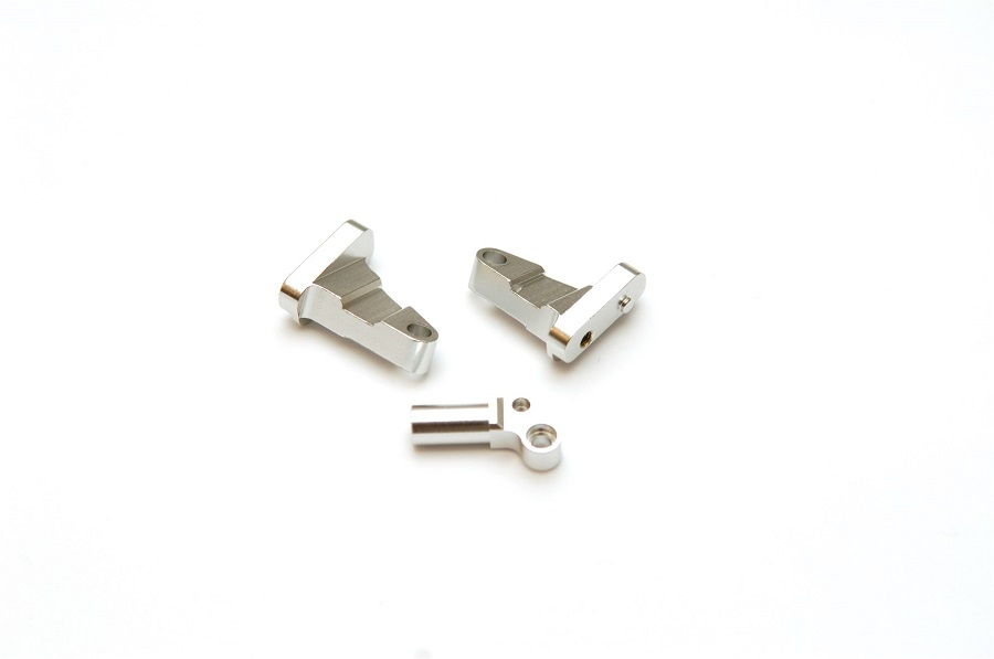 STRC ST Option Parts For Axial SCX10 II, Wraith, And RR10 Bomber (15)