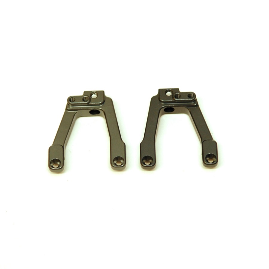 STRC ST Option Parts For Axial SCX10 II, Wraith, And RR10 Bomber (5)