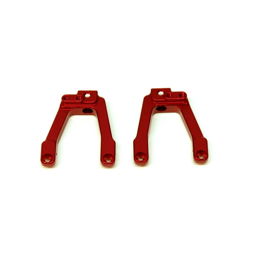 STRC ST Option Parts For Axial SCX10 II, Wraith, And RR10 Bomber (6)