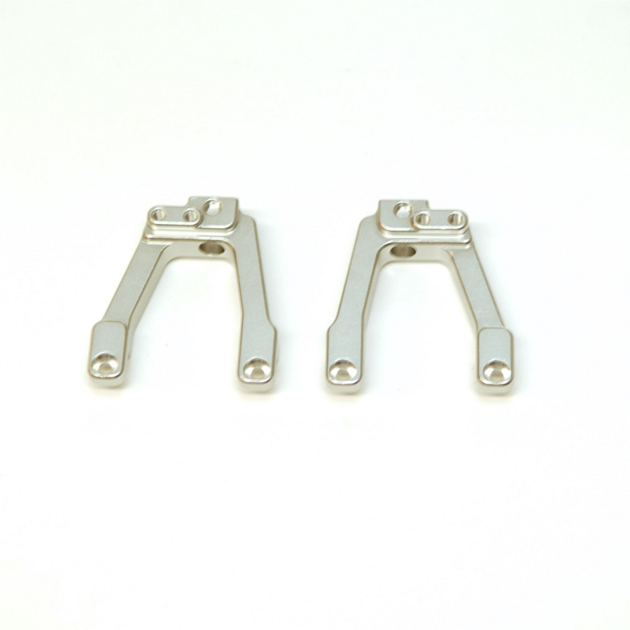 STRC ST Option Parts For Axial SCX10 II, Wraith, And RR10 Bomber (7)