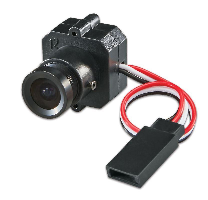 Tatic FPV-C1 600TVL FPV Video Camera