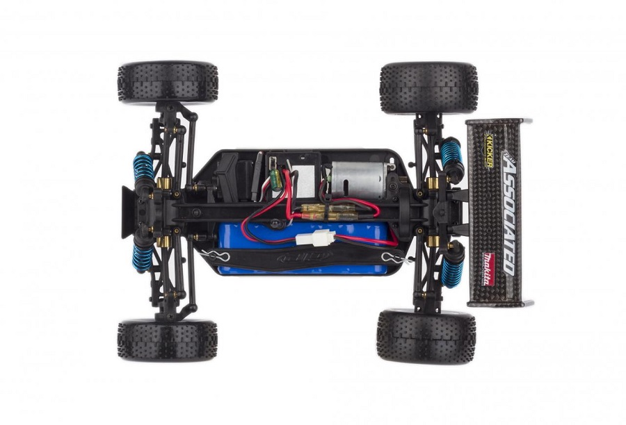 Team Associated RTR Reflex 1_18 4wd Of-Road Buggy (3)