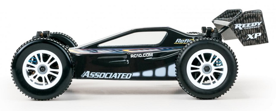 Team Associated RTR Reflex 1_18 4wd Of-Road Buggy (8)