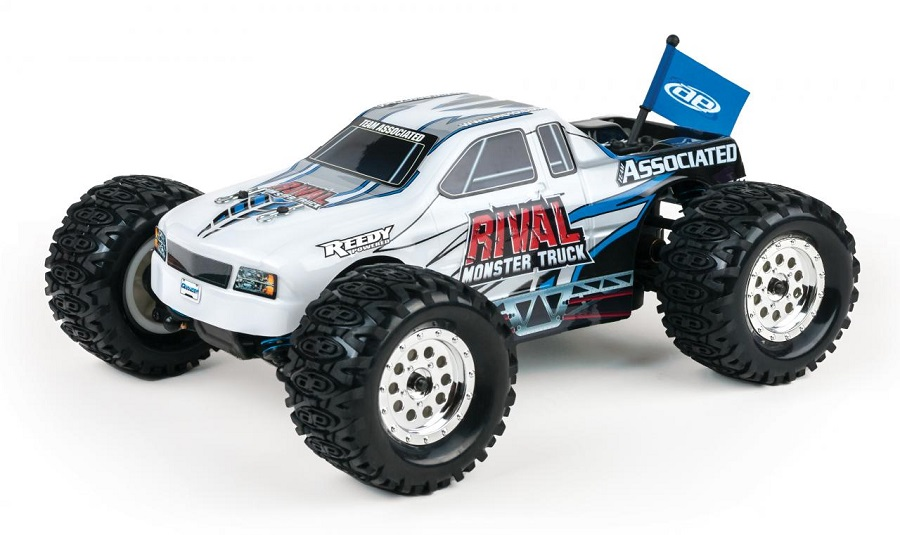 Team Associated RTR Rival 1_18 4wd Monster Truck (2)