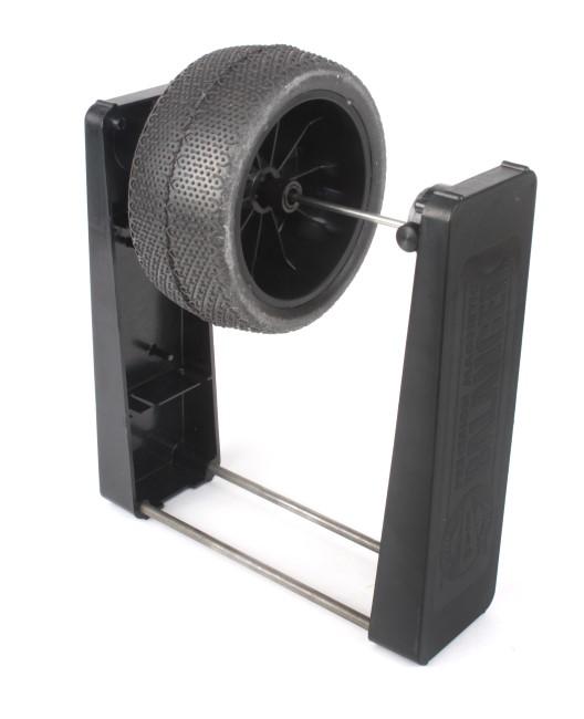 Tire_balancer (Custom)