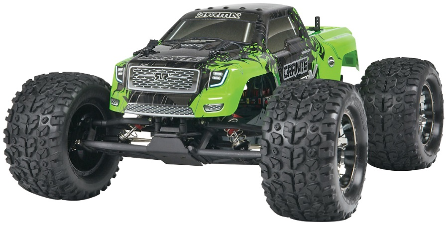arrma-updates-rtr-granite-fury-raider-for-2016-1