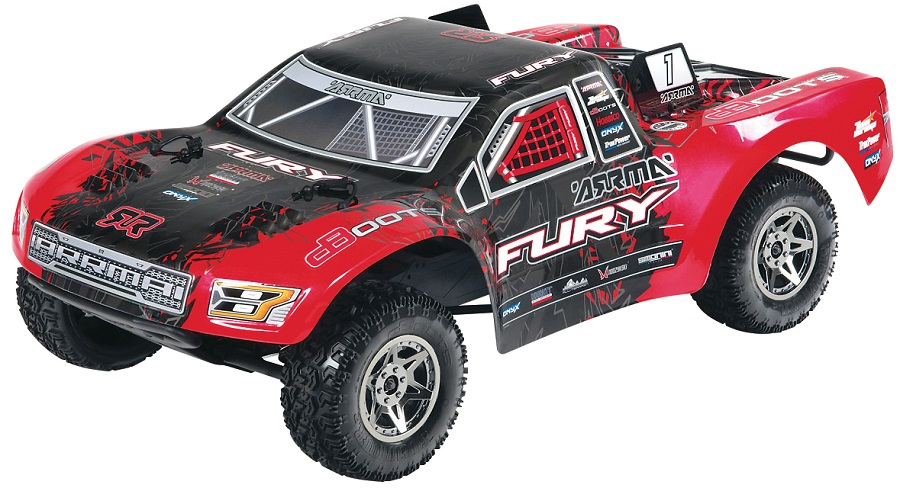 arrma-updates-rtr-granite-fury-raider-for-2016-2