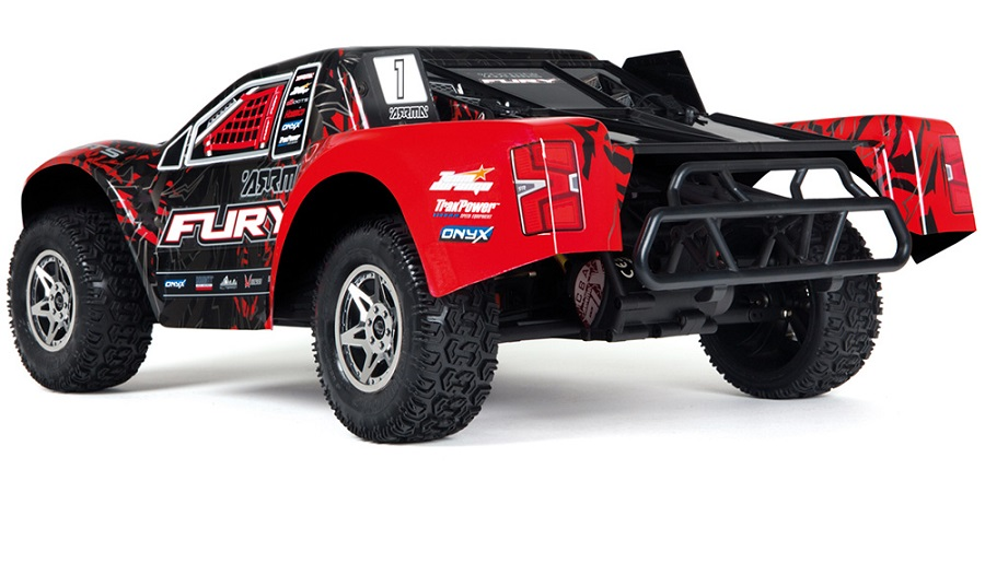 arrma-updates-rtr-granite-fury-raider-for-2016-4