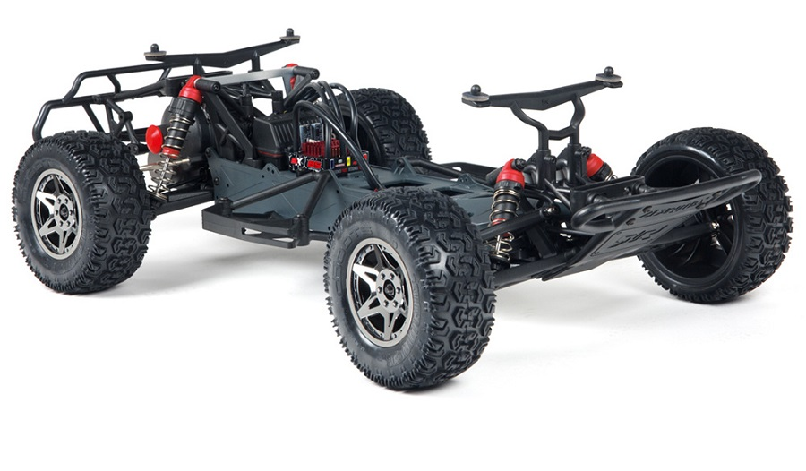 arrma-updates-rtr-granite-fury-raider-for-2016-5