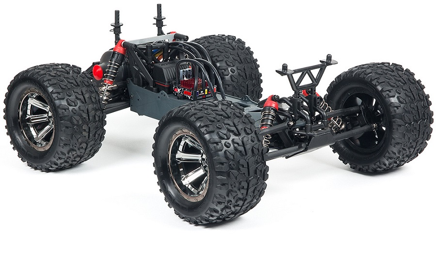 arrma-updates-rtr-granite-fury-raider-for-2016-7