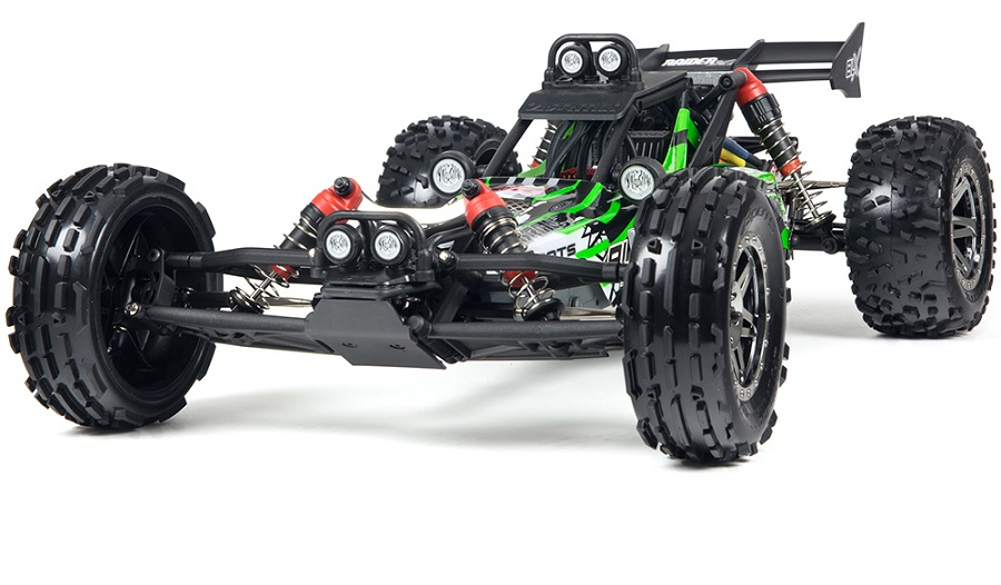 arrma-updates-rtr-granite-fury-raider-for-2016-8