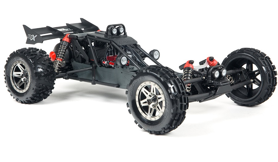 arrma-updates-rtr-granite-fury-raider-for-2016-9