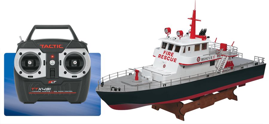 aquacraft-rescue-17-now-with-tatic-radio-system-1