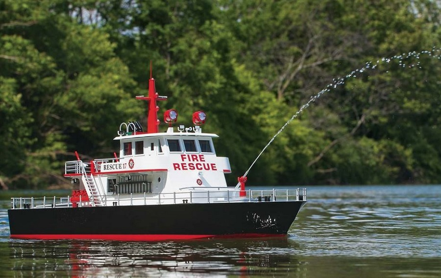 aquacraft-rescue-17-now-with-tatic-radio-system-5