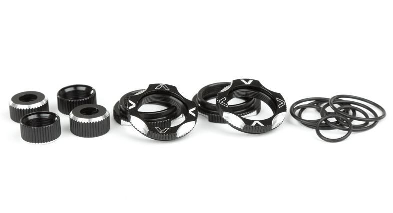 avid-black-shock-kit-for-the-ae-b6-b5m-and-t5m-1
