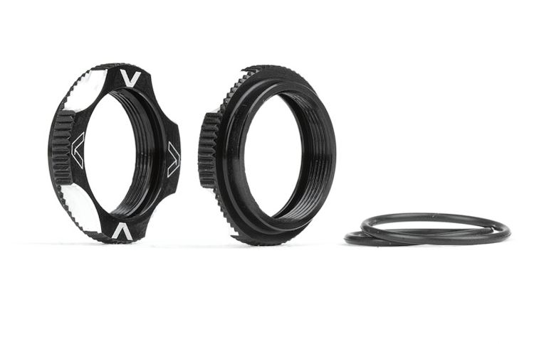 avid-black-shock-kit-for-the-ae-b6-b5m-and-t5m-3