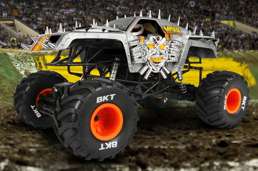 axial-rtr-1_10-smt10-max-d-monster-jam-truck-1