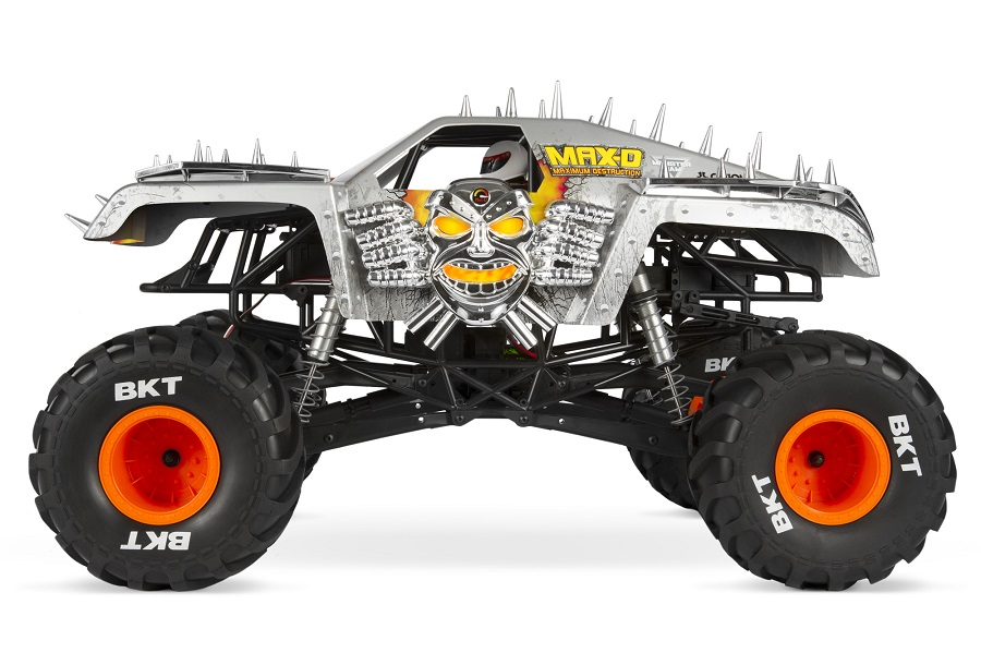 axial-rtr-1_10-smt10-max-d-monster-jam-truck-3