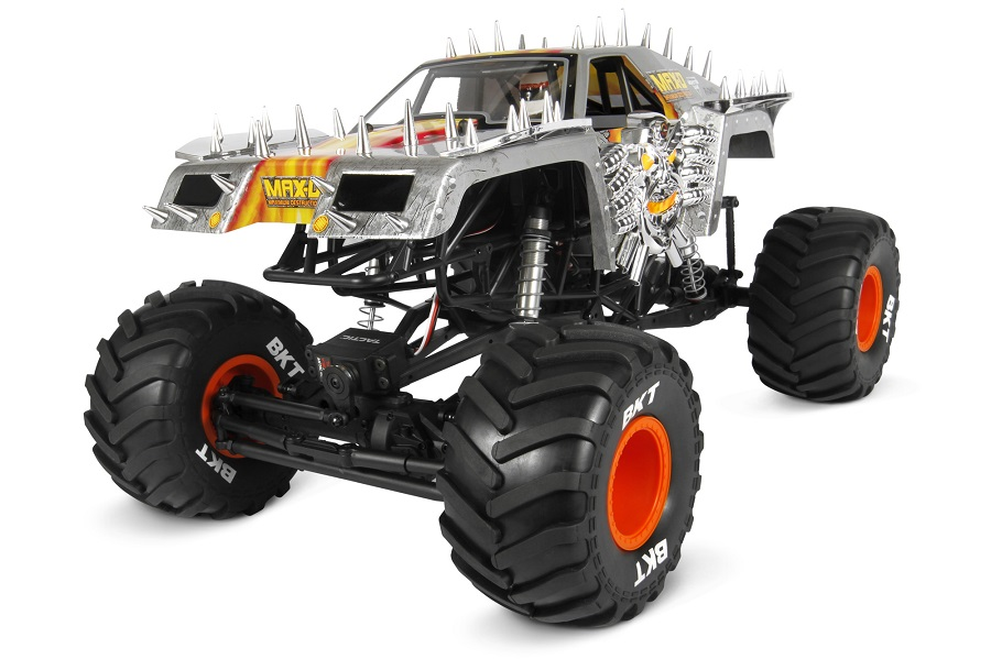 axial-rtr-1_10-smt10-max-d-monster-jam-truck-5