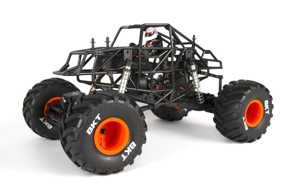 axial-rtr-1_10-smt10-max-d-monster-jam-truck-6