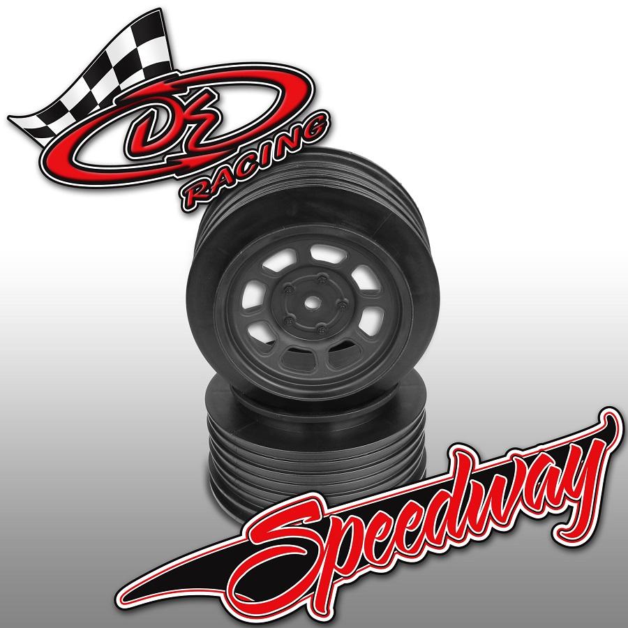de-racing-speedway-sc-wheels