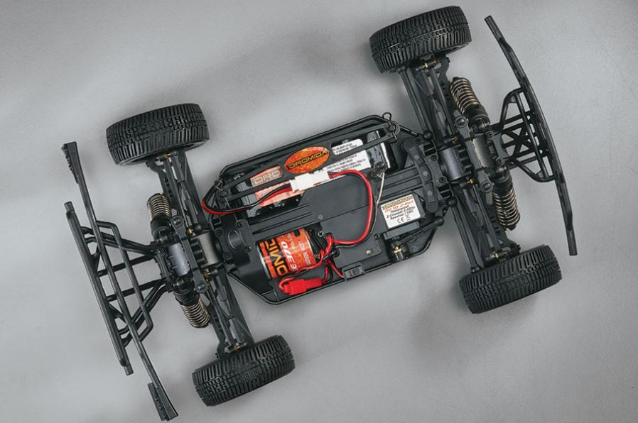 dromida-announces-3-new-rtr-1_18-vehicles-11