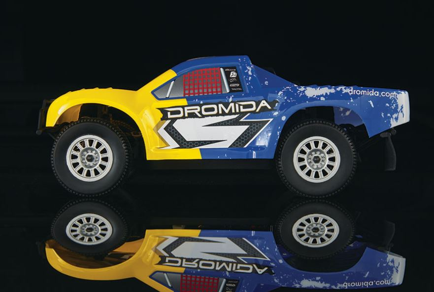 dromida-announces-3-new-rtr-1_18-vehicles-13