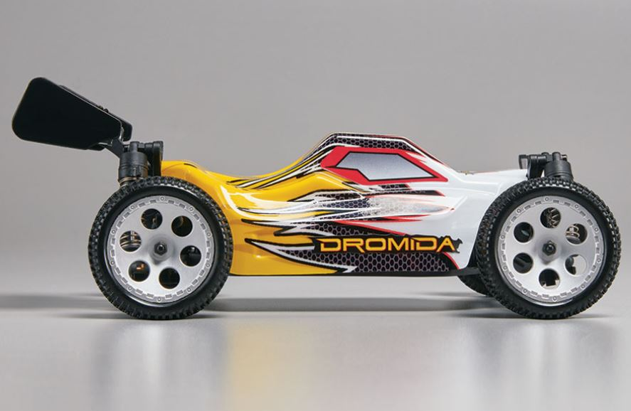 dromida-announces-3-new-rtr-1_18-vehicles-4