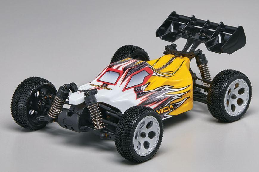 dromida-announces-3-new-rtr-1_18-vehicles-5