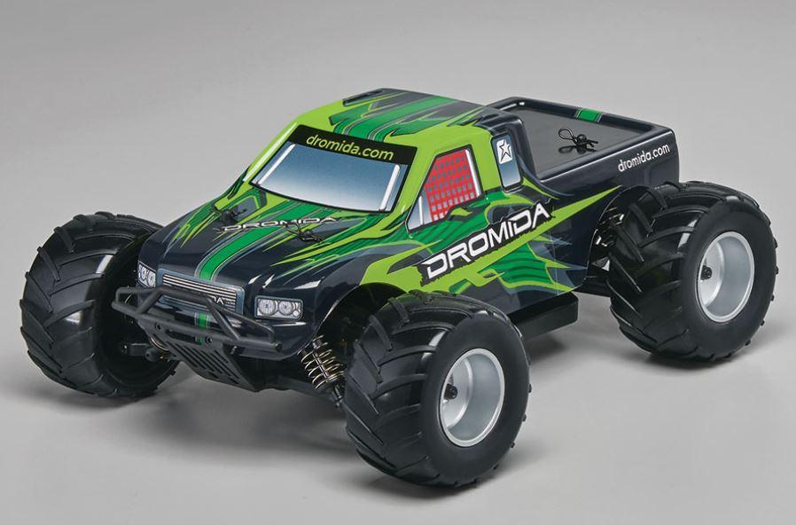 dromida-announces-3-new-rtr-1_18-vehicles-6