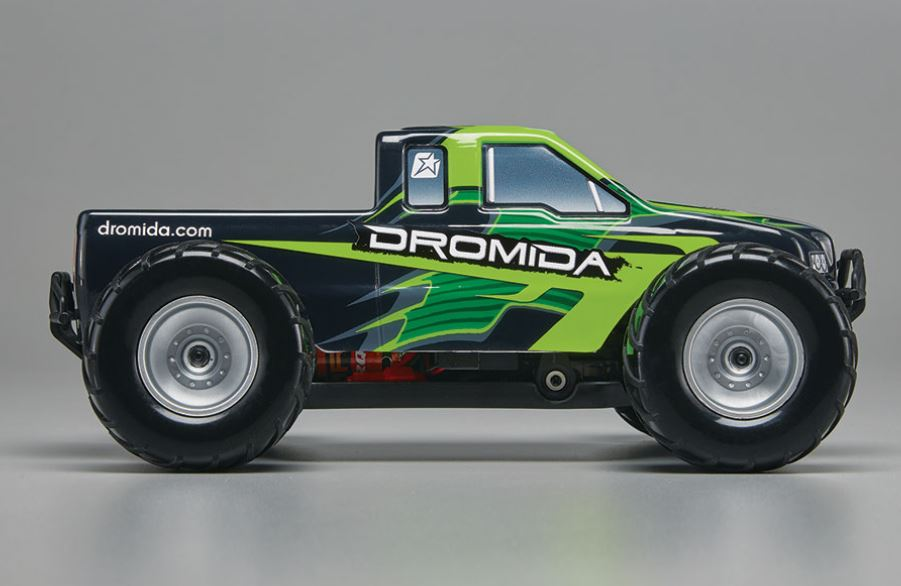 dromida-announces-3-new-rtr-1_18-vehicles-9