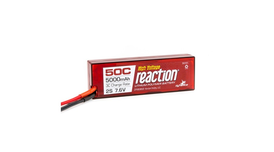 dynamite-rc-high-voltage-reaction-50c-lipos-1