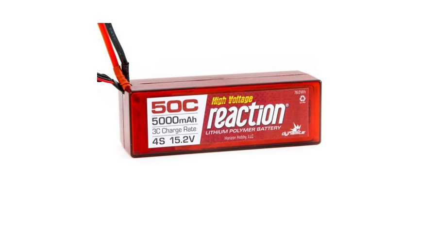 dynamite-rc-high-voltage-reaction-50c-lipos-2