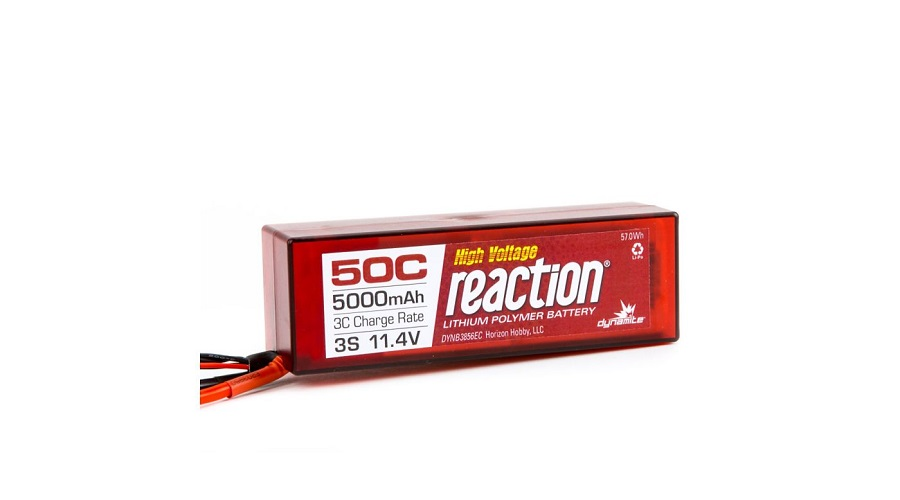dynamite-rc-high-voltage-reaction-50c-lipos-3
