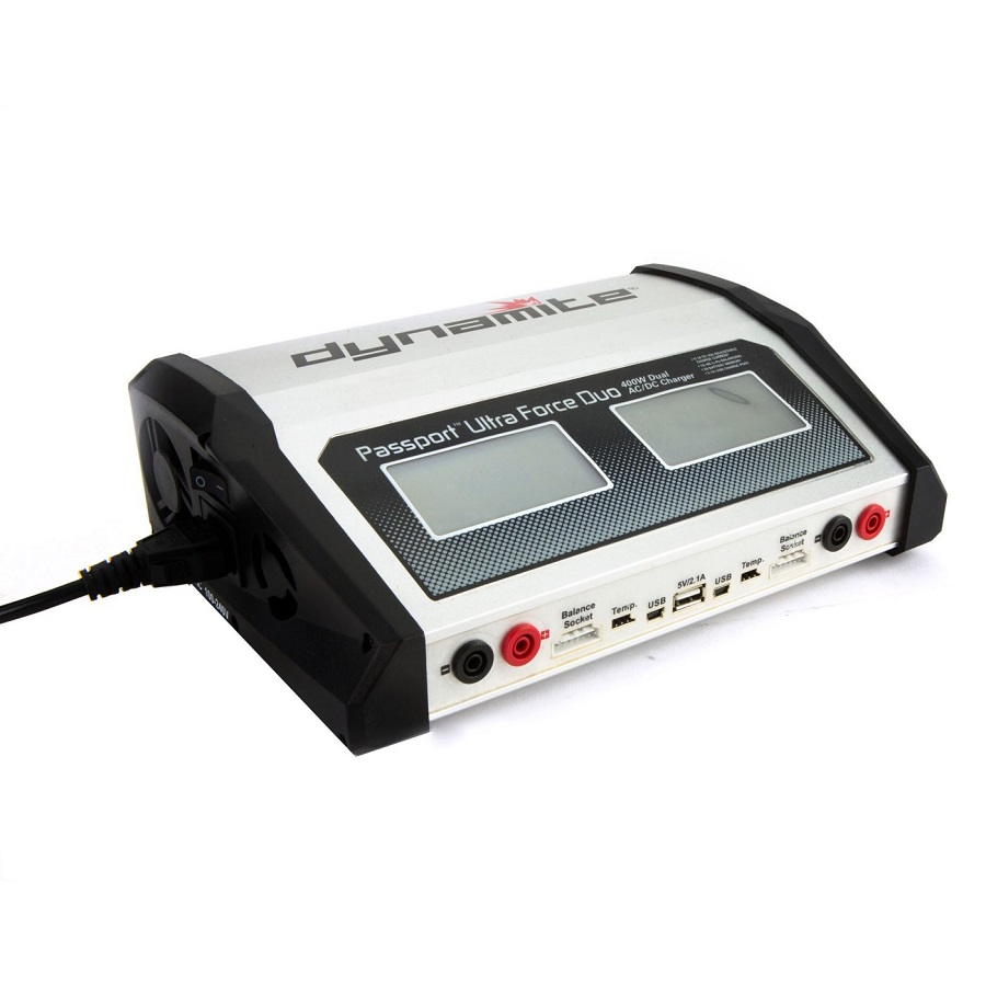 dynamite-rc-passport-duo-400w-dual-ac_dc-touch-charger-1