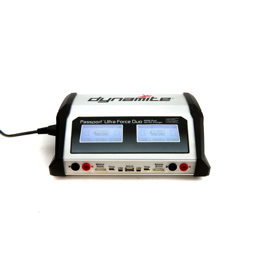 dynamite-rc-passport-duo-400w-dual-ac_dc-touch-charger-2